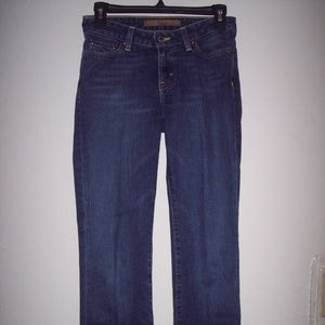 FRX Boot Cut Jeans Size 26